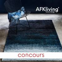 Concours AFK Living